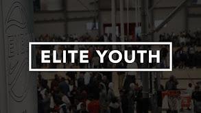 Elite Youth thumbnail