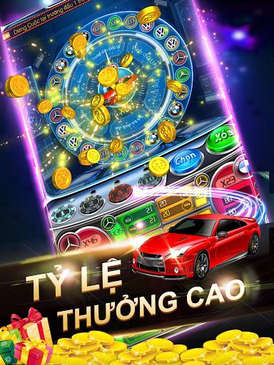 Xu00c8NG CLUB - VUA Bu00c0I ONLINE 1.6.9 6