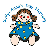 Sally-Anna's Day Nursery