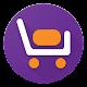 Venezuela Market (app)