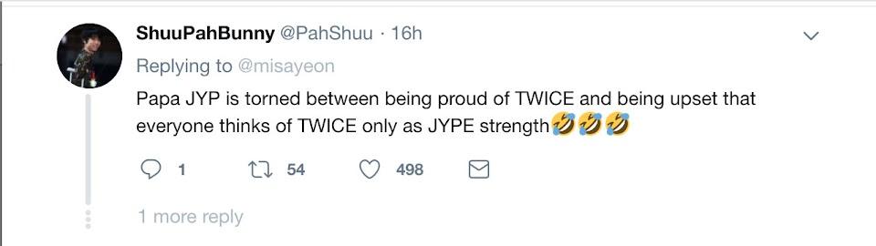 twice-twitter-3