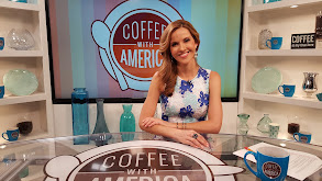 Coffee With America thumbnail
