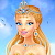 Princess Dress Up 2 file APK for Gaming PC/PS3/PS4 Smart TV