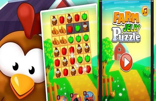 YooFrivb遊戲 - 4399