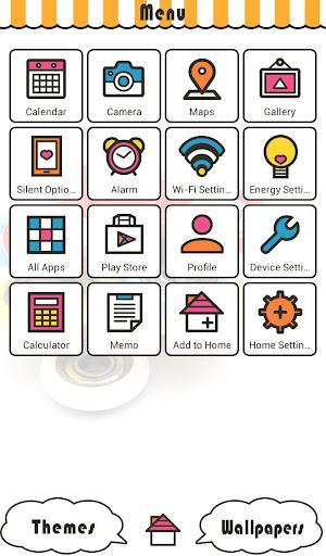 Toy Wallpaper Fidget Spinners themes 1.0.0 Windows u7528 2