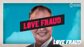 Love Fraud thumbnail