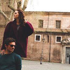 Wedding photographer Alexandros Spyriadis (id42663125). Photo of 06.10.2018