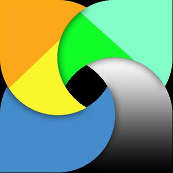 Mind Map Google Drive