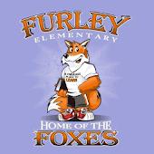 Furley Elementary