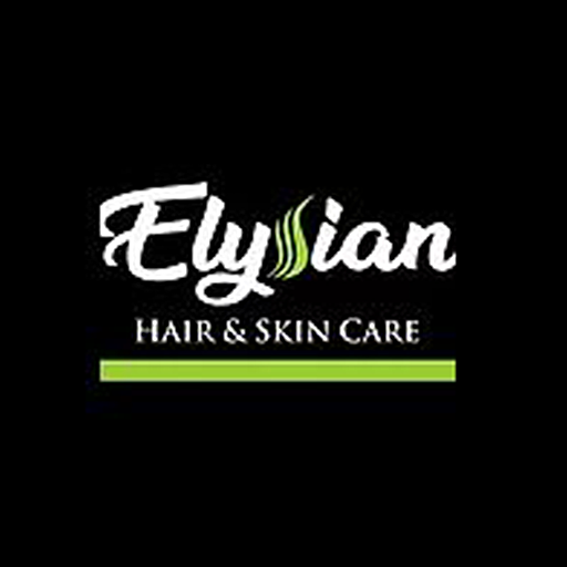 Elysian Hair & Skin Care - Apps on Google Play