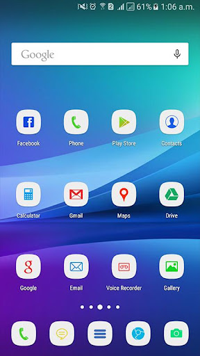 Theme For Galaxy J3 Emerge Apk Download Apkpure Ai
