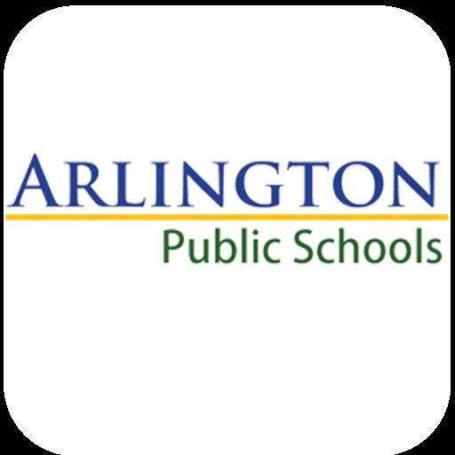 Arlington School District 16 file APK Free for PC, smart TV Download