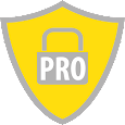 KvdAntiSpy PRO -anti spy tool, cam and mic blocker apk