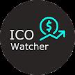 ICO Watcher APK
