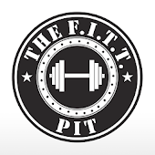 THE F.I.T.T. PIT