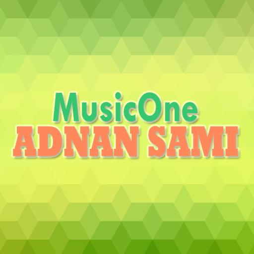 Adnan Sami Songs (app)