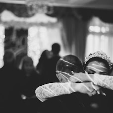 Свадебный фотограф Рустам Шаимов (rustamshaimov). Фотография от 22.06.2018