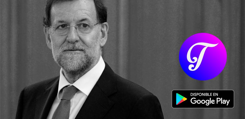 Frases De Mariano Rajoy 306 Apk Download Comtoossapp
