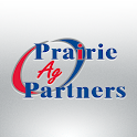 Prairie Ag Partners icon