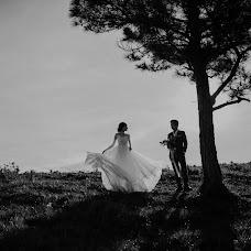 Wedding photographer Chon Map (lamthanhtu40). Photo of 11.09.2018