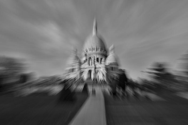 Montmartre di bevox94