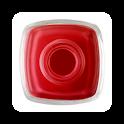essie pro connect icon