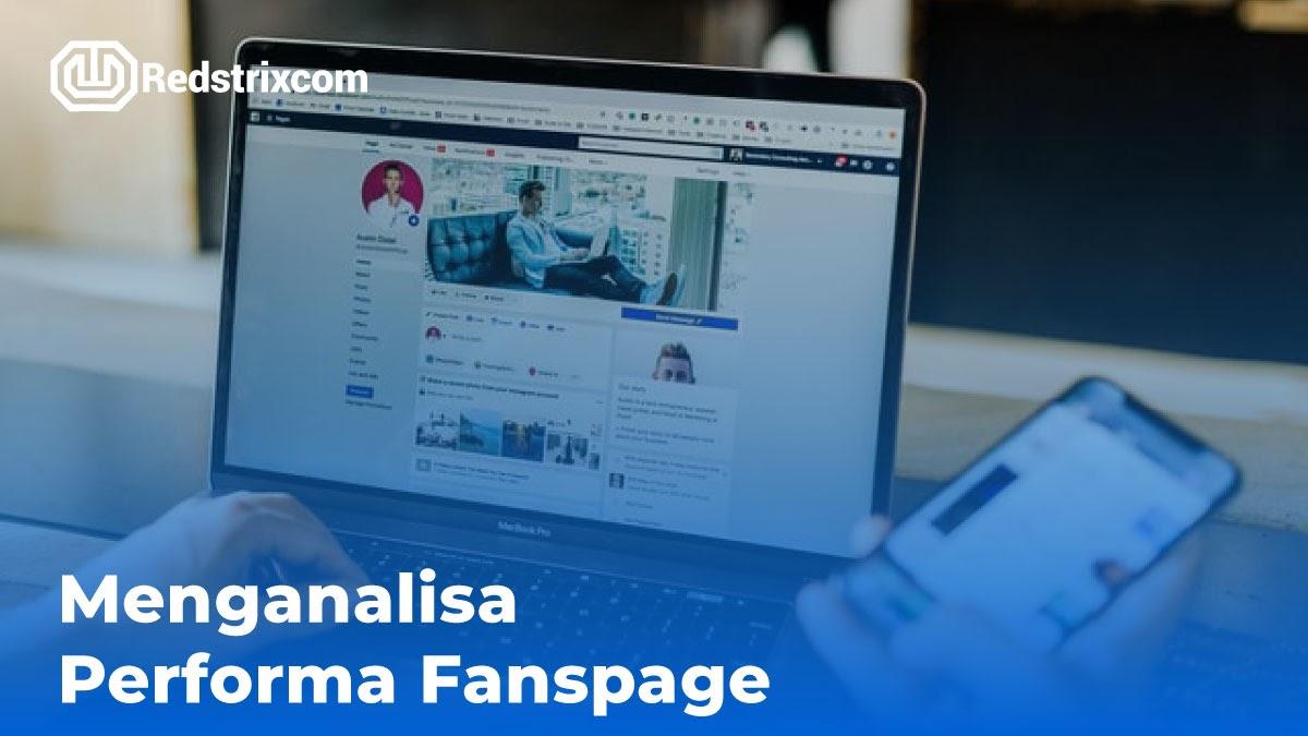 menganalisa-performa-fanspage