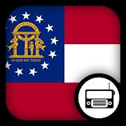Georgia (US) Radio