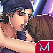 Game Is-it Love? Matt - Dating Sim APK for Windows Phone
