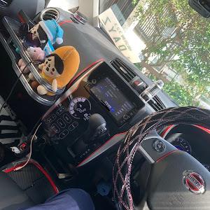 デイズハイウェイスター  Mayan_dayzのカスタム事例画像 Mayan3737さんの2019年09月09日14:16の投稿