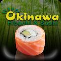 Okinawa Hibachi & Sushi icon