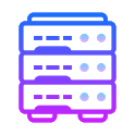 DBMS | Complete Guide icon