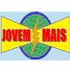 JOVEM MAIS Download on Windows