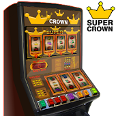 gratis gokkast Super Crown