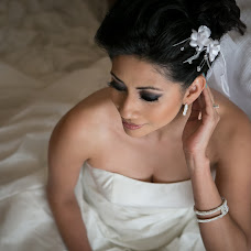 Wedding photographer Raul Perez amezquita (limefotografia). Photo of 14.04.2015