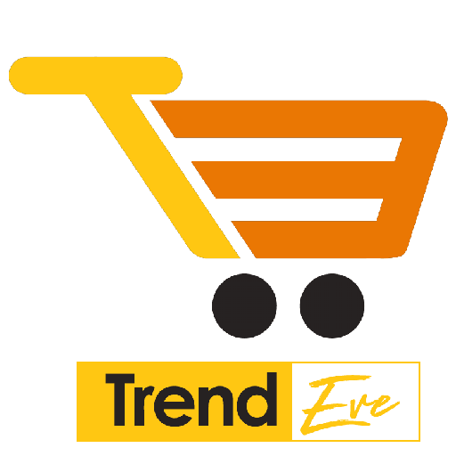 Trend Eve file APK for Gaming PC/PS3/PS4 Smart TV