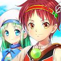 RPG Frane: Dragons' Odyssey icon