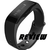 Fitness Tracker Reviews Android APK Download Free By ReviewsApp@inc