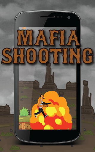 玩動作App|3D Shooting Games免費|APP試玩