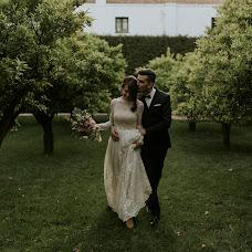 Wedding photographer Giuseppe Manzi (giuseppemanzi). Photo of 12.07.2016