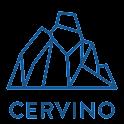 Breuil-Cervinia Valtournenche icon