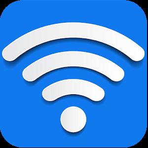 تطبيق اختراق جميع شبكات wi-fi