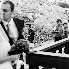 Wedding photographer Marina Fateeva (MaryFa). Photo of 21.01.2015