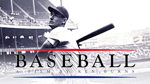 Baseball thumbnail