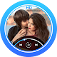 HD Video Player - All Format HD Video Player 2020 APK