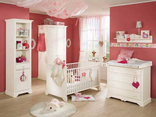 免費下載生活APP|婴儿室想法 app開箱文|APP開箱王