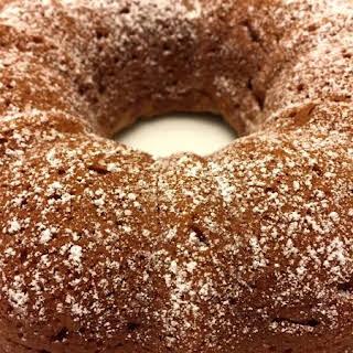 Applesauce Bundt Cake Recipes.