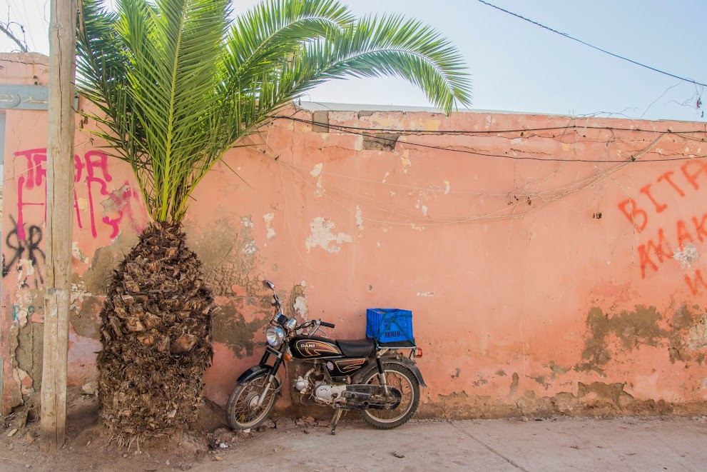 dagtrip-marrakech