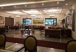Resort in Corbett | Conference Venue | The Baagh Resort in Jim Corbett