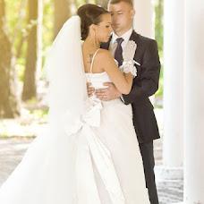 Wedding photographer Albina Ziganshina (binky). Photo of 28.11.2012